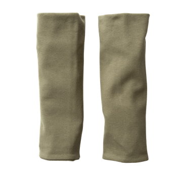 byLindgren - Leg warmer - Dusty olive